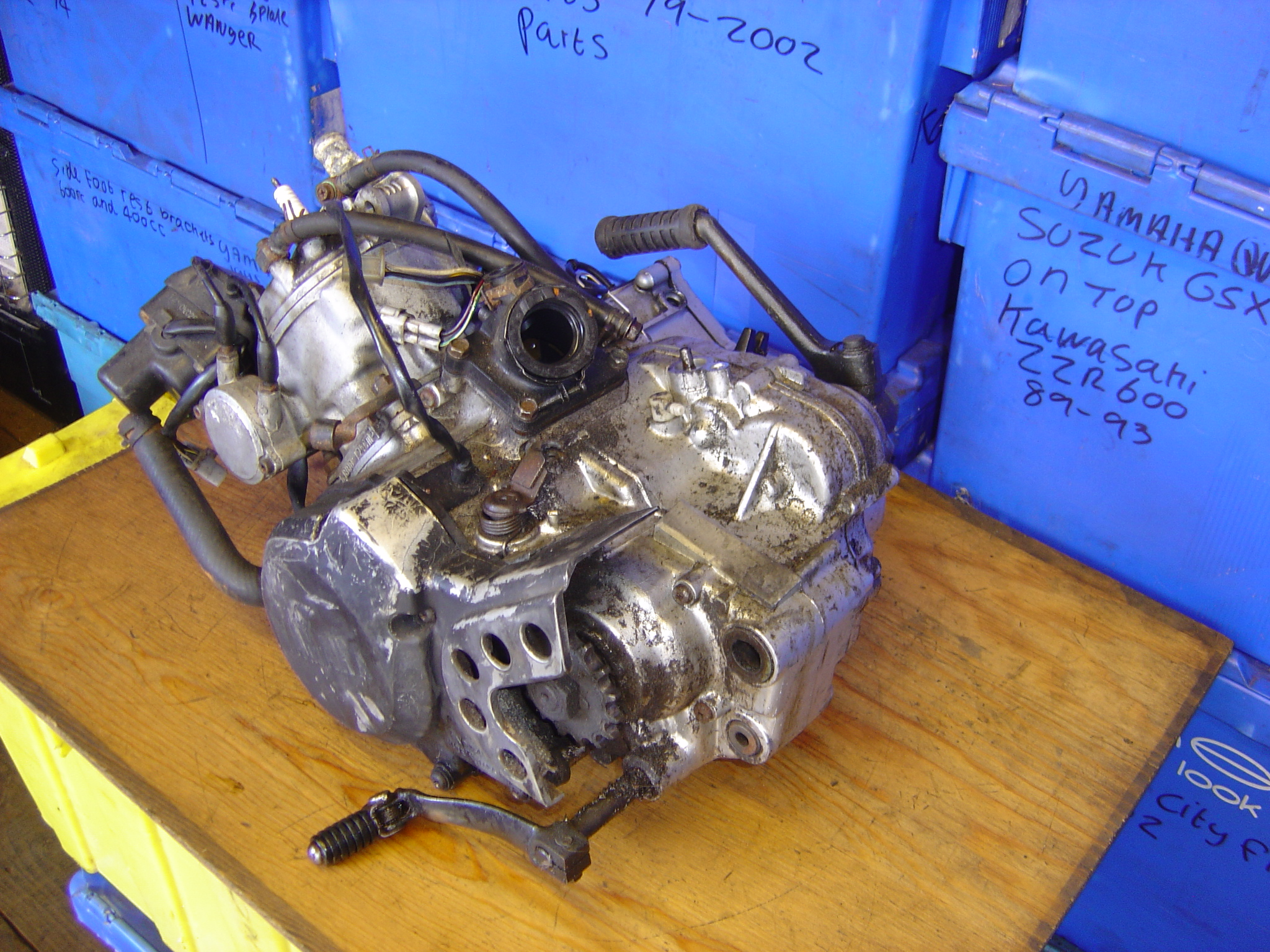 92 eagle talon engine diagram eagle talon engine rebuild